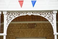 Zetland Court (Branksome Dene), 128 Alumhurst Road, Westbourne, Bournemouth, Dorset (Alwyn Ladell) Tags: fete dorset verandah bournemouth westbourne 2016 rmbi branksomedene zetlandcourt royalmasonicbenevolentinstitution alumhurstroad annualsummerfte