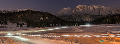 16-Ut4M-BenoitAudige-0579.jpg (Ut4M) Tags: france alpes nuit chamrousse belledonne isre stylephoto ut4m plateauarselle ut4m2016reco