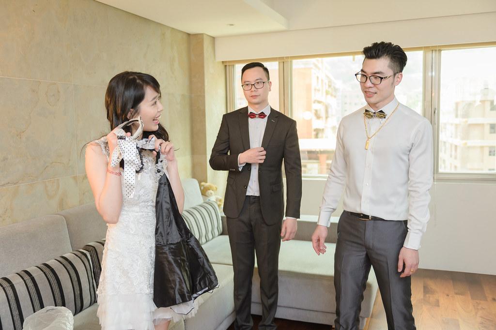 """""""婚攝,新莊頤品大飯店婚攝,婚攝wesley,婚禮紀錄,婚禮攝影""""'LOVE00440'"""