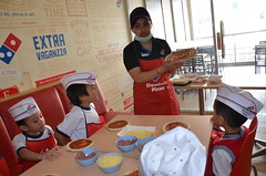 Outing-Class-at-Domino's-Pizza (80)