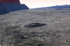 20160518_formica_leo_reunion_999y9 (isogood) Tags: reunion volcano lava desert indianocean caldera furnace pitondelafournaise pasdebellecombe reunionisland fournaise formicaleo peakofthefurnace