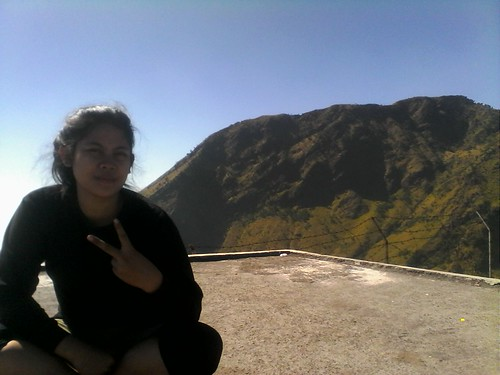 "Pengembaraan Sakuntala ank 26 Merbabu & Merapi 2014 • <a style=""font-size:0.8em;"" href=""http://www.flickr.com/photos/24767572@N00/27094599571/"" target=""_blank"">View on Flickr</a>"