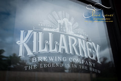 Killarney Brewing Company By Shane Turner Photography (Shane M Turner) Tags: county ireland irish history brewing photography tour natural beers photos shane lakes kerry best company killarney excellent tours turner legend brew tralee distillary wwwshaneturnerphotographycom