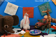 DSC_2941-51200-JPEG (dojoklo) Tags: test digital book high nikon raw nef iso tricks example experience howto tips setup guide manual dynamicrange noise setting jpeg compare d500