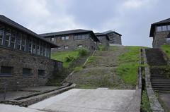 NS-Ordensburg Vogelsang (Sven Dube - Fotodesign) Tags: ns vogelsang nsdap ordensburg