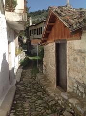 IMG_3978 (mouzenidischalkidiki) Tags: antique delphi greece macedonia thessaloniki timeless ellada peloponnese macedonian makedonia