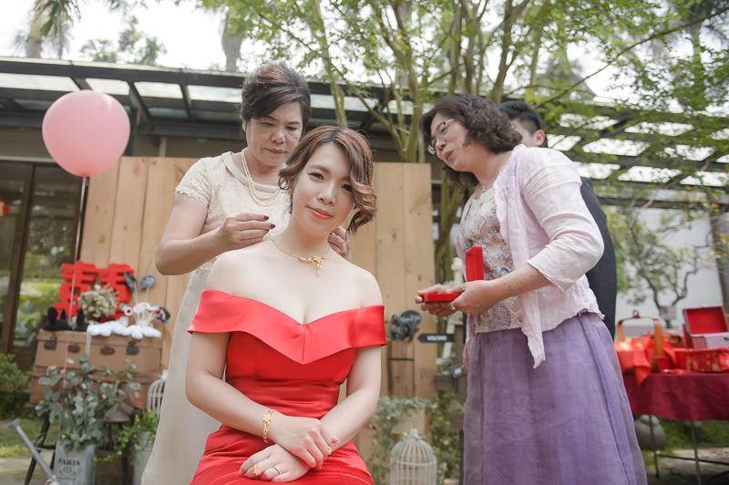 27213530410 50c85baec6 o [台南婚攝]Z&X/葉陶楊坊戶外證婚