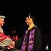 20160519_Graduation_1557