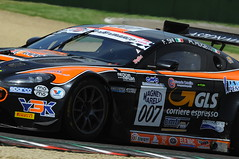 2316 05 38 (Solaris Motorsport) Tags: max drive martin pro gt solaris aston francesco motorsport italiano sini mugelli