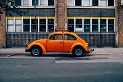 (Mirko Leskinen) Tags: canon finland volkswagen eos helsinki beetle 7d sigma3014 vsco vscofilm