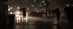 (bigboysdad) Tags: street rain au sydney australia newsouthwales gr raining ricoh