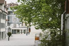 IMG-7617-16 (Martin Simmler) Tags: stgallen weltkulturerbe kathedrale kloster altstadt erker stickerei