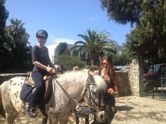 Jessica_Emmerich_Horsemanship_Andalusien_01 (jessica_emmerich) Tags: hotel natural jessica hurricane second andalusien spanien tarifa kurs horsemanship emmerich hippica
