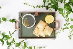 wooden-handled-mug_pure-white-08 (cdkceramic) Tags: wood white cup ceramic handle mug    cdkceramic