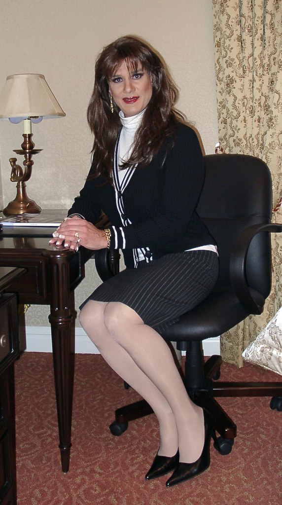 From ukraine odessa women beautiful