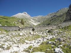 _PAL2615 (Antonio Palermi) Tags: italia camicia monte abruzzo gransasso fontegrotta