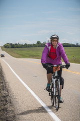 2016 John (msalbertadivision) Tags: day2 cycling 198 reststop4 msbike2016