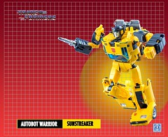 Sunstreaker_G1_boxart_recreation (Weirdwolf1975) Tags: podcast transformers boxart g1 convoy masterpiece bombshell optimusprime starscream shrapnel bluestreak kickback recreations sunstreaker packageart tfylp