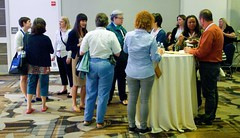 STC Honors Reception 2016 (rjl6955) Tags: california ca summit conference stc anaheim 2016 technicalwriting societyfortechnicalcommunication