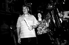 R0020032 (Andrea Scire') Tags: street people white black photography italian hyperfocal flash gr ricoh sicilia isp palagonia iperfocale italianstreetphotography