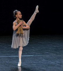 20150314-_D8H3282 (ilvic) Tags: dance danza danse tanz dans taniec