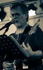 "Zlatko Paja Burić - ""Limousine Blues"""