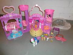 Selling My Little Pony Stuff on eBay :) (Bloom龍火) Tags: vintage toys ebay stuff mylittlepony