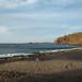 Praia Ocotal