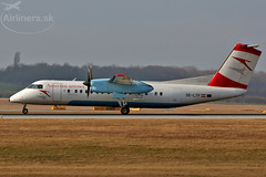OE-LTF /  Airliners.sk (airliners.sk, o.z.) Tags: pm vie loww tyrol1 airlinerssk
