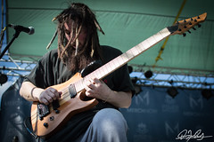 Villains (Scenes of Madness Photography) Tags: park music festival by photography march nikon texas live south grand madness what prairie scenes villains quiktrip 2015 d3200 sbsw sbsw8 calibertv