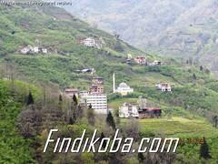 Saraçlıdan köy (12)