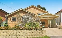 147A Penshurst Street, Penshurst NSW