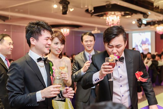 台北婚攝, 三重京華國際宴會廳, 三重京華, 京華婚攝, 三重京華訂婚,三重京華婚攝, 婚禮攝影, 婚攝, 婚攝推薦, 婚攝紅帽子, 紅帽子, 紅帽子工作室, Redcap-Studio-122