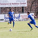 "2014-03-30 - VfL - SV Neresheim-0021.jpg • <a style=""font-size:0.8em;"" href=""http://www.flickr.com/photos/125792763@N04/16568343818/"" target=""_blank"">View on Flickr</a>"
