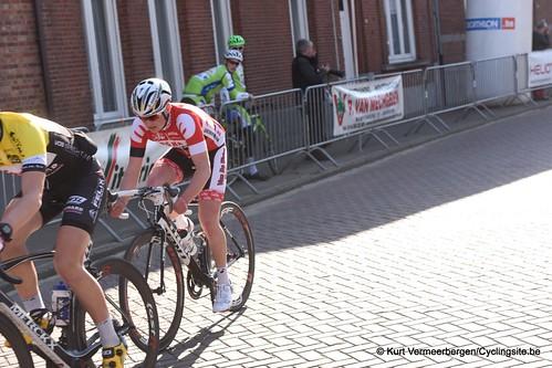 1000 euro race (407)