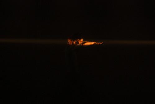 """WORKSHOP: Dramaturgie světelných změn / Světlo - akce • <a style=""""font-size:0.8em;"""" href=""""http://www.flickr.com/photos/83986917@N04/16605622650/"""" target=""""_blank"""">View on Flickr</a>"""