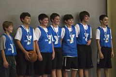 Ian Basketball (Stephen J Pollard (Loud Music Lover of Nature)) Tags: basketball ian baloncesto bsquetbol