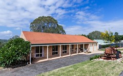 236 Crooked Lane, North Richmond NSW