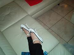 IM006856 (grandmacaon) Tags: pumps highheels balletheels balletpumps