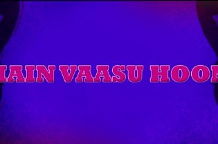 Main-Vaasu-Hoon-The-Hunterrr-Mix-315x208