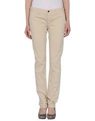 JAGGY Повседневные брюки (opra83) Tags: jaggy женскаяодежда jaggyповседневныебрюки jaggyповседневные