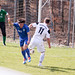 "2014-03-30 - VfL - SV Neresheim-0115.jpg • <a style=""font-size:0.8em;"" href=""http://www.flickr.com/photos/125792763@N04/16755939865/"" target=""_blank"">View on Flickr</a>"