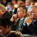IHF2015 delegates c