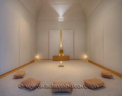 raum_stille3.jpg (adsy_b) Tags: räume kloster raumderstille salvatorianerkloster