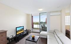 51/21 Sorrell Street, Parramatta NSW