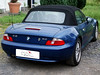 30 BMW Z3 Verdeck bs 03