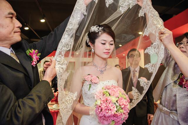 Redcap-Studio, 紅帽子, 紅帽子工作室, 桃園婚攝, 桃園龍潭, 婚禮攝影, 婚攝, 婚攝紅帽子, 婚攝推薦, 龍潭桃群餐廳, 龍潭桃群餐廳婚攝,65