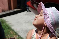 Niña (Chocodyno) Tags: people beautiful child niña bebé sorriso sonrisa pequeña inocent