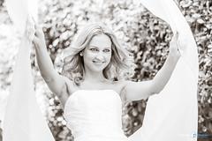 Hochzeitsfotografie-Muenchen-Charles-Diehle-28 (Fotograf-München) Tags: akt nackt frau bauchnabel bauch körper muskel referenz hochzeitsworkshopmallorca