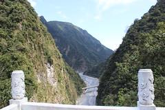 Changchun Shrine Trail